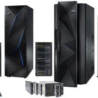Les utilisateurs des systèmes Power d'IBM vont pouvoir s'appuyer sur les solutions de Nutanix pour déployer des infrastructures cloud privé.