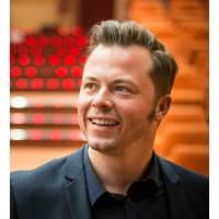 « Le rachat de Newconnect n'est pas notre première acquisition mais c'est la plus structurante », inique Maxime Charlès, le président et co-fondateur de Provectio.