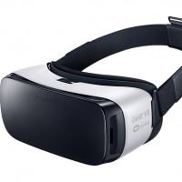 Notamment grâce à son casque Gear VR, Samsung est le premier fabricant de solution de réalité virtuelle dans le monde au premier trimestre 2017.