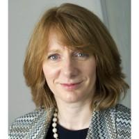 A charge pour Rosemary Stark de contribuer à la croissance des revenus de Capgemini qui ont dépassé les 12 Md€ en 2016.