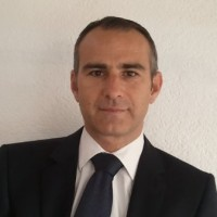 Emmanuel Brinquin devient directeur commercial d'Umanis après avoir dirigé les activité banking de la SSII.