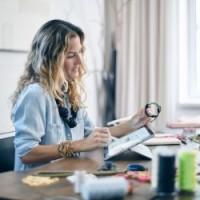 Accompagner les utilisateurs : clef du succès d'un projet Digital Workplace