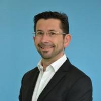 Nöel Minard, le nouveau président de Résadia, est aussi le dirigeant du prestataire de services Breton A2Com.