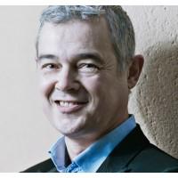 Thierry Goigoux, dirigeant de GS2 : « Notre franchise à vocation à être déployée en France mais aussi dans les pays francophones et l'Espagne. »