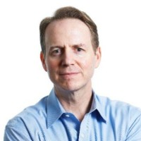 David Henshall succède à Kirill Tatarinov en tant que CEO de Citrix. (crédit : D.R.)