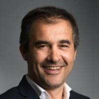 « Aujourd'hui, très peu d'acteurs sont capables d'apporter le niveau de compétences proposé par TTS France », estime Bruno Demolin, le président d'Evernex. Crédit photo : D.R.