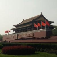 Oodrive ouvre un datacenter en chine