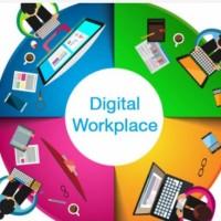La résistance au changement plombe le digital workplace