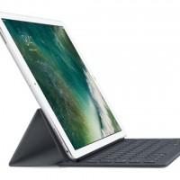 Les terminaux 2-en-1 comme l'iPad Pro apportent aux utilisateurs professionnels la productivité d'un PC mais aussi le confort et la flexibilité d'une tablette.