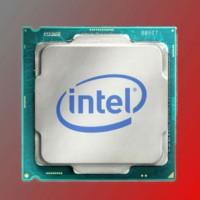 Les processseurs Intel Coffe Lake, successeurs des Kaby Lake, reprennent la même finesse de gravure que leurs ainés mais embarqueront 6 coeurs.