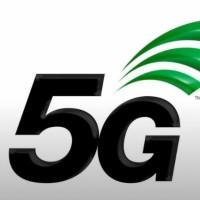 Contrairement à ce que pensent certaines entreprises, la 5G n'est pas l'outil miracle pour l'IoT. (crédit photo : DR)