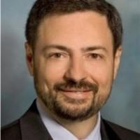 Charles Giancarlo a occupé des postes de premier plan chez Cisco, Avaya et Linksys avant de rejoindre Pure Storage. Crédit photo : D.R