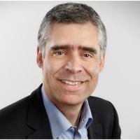 « Coriolis fait de la publicité à la télé depuis 10 ans environ avec, en moyenne, deux campagnes par an », précise François Richard, le directeur de la stratégie de Coriolis Telecom.