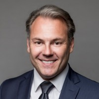 Gregory Desmot remplace Sébastien Lèbre en tant que directeur général de l'entité cloud d'Exact France. Crédit photo : D.R.