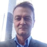Stefan Recher a été recruté par m-files peu de temps après que l'éditeur finlandais a ouvert sa filiale en France. Crédit photo : D.R.