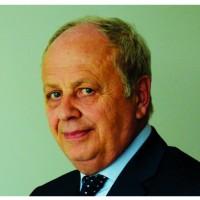 Marzio Gobbato est présent sur le  marché de la bureautique depuis une trentaine d'années. Crédit photo : D.R.