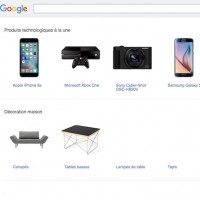 Contestant la décision de l'autorité antitrust de l'Union européenne, Google veut gagner du temps en déposant un recours devant la Cour de Justice européenne. (crédit photo : DR)