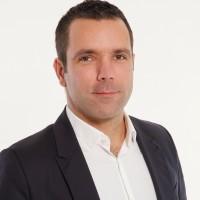Nicolas Boittin a fondé Bretagne Telecom en 2005 à Rennes. (Crédit photo : DR)
