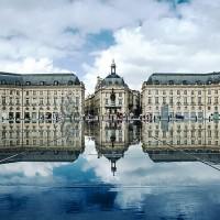 Grâce au rachat de S.I.S, Interway se dote d'une première agence à Bordeaux. (crédit photo : DR)