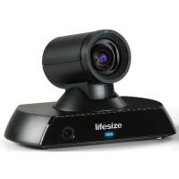 Outre son service hébergé de vidéoconférence, Lifesize fournit aussi du matériel, comme sa gamme de caméras HD Lifesize Icon.