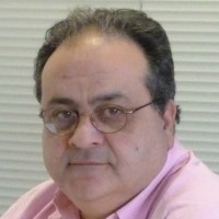Présent de longue date sur le marché de la distribution IT, Michel Cohen a aussi occupé des postes à hautes responsabilités chez Tech Data Azlan et Ingram. Crédit photo : D.R