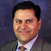 Cisco veut des partenaires plus à l'écoute des problématiques business des clients