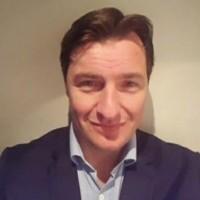 Pierre Pleynet a rejoint Compart France en 2013 en tant qu'ingénieur d'affaires. Crédit photo : D.R.