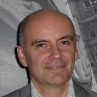 Avant de rallier Infor, Jean-Lucien Meunier a fait partie des collaborateurs d'Oracle, de Commerce One et de Peoplesoft. Crédit photo : D.R.