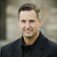 D'après, Marius Haas, le directeur commercial de Dell en EMEA, les ventes indirectes du fournisseur dépasseront 60% de son chiffre d'affaires d'ici 2020 Crédit photo : D.R.