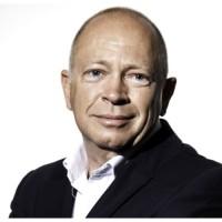 Jeremy Butt fut notamment le patron du VAD Westcon Comstore en EMEA et le responsable du channel global d'Avaya. Crédit photo : D.R.