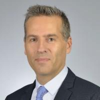 François Crampon est à la fois le nouveau directeur général de Nomadic Solutions et l'un de ses nouveaux actionnaires. Crédit photo : D.R.