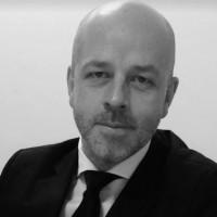 Au cours de sa carrière François Volpoët a été directeur commercial au sein d'entreprises comme HP. Crédit. D.R.