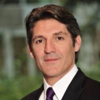 Laurent Dechaux a passé 22 ans chez Oracle avant de rejoindre Sage.