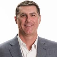 Benjamin Jenkins est CEO de Barracuda Networks. (crédit : D.R.)