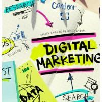 Les services et conseil en stratégie digitale font le plein de demandes