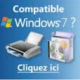 Windows : les difficult�s de migration de XP vers Seven sont exag�r�es