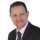 Cloud computing : Pierre Audoin scrute la maturit� des entreprises fran�aises