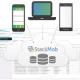 PayPal s'offre la plateforme de développement mobile Stackmob