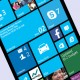 MWC 2014 : Microsoft ouvre Windows Phone aux fabricants de mobiles