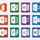 Microsoft ouvre les portes d'Office 365 aux d�veloppeurs