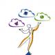 NetApp passe � la vitesse sup�rieure sur le cloud hybride