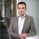 J�r�mie Caullet prend en main la division Services de Microsoft France