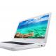 Acer propose le premier Chromebook avec un �cran 15,6 pouces