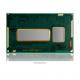 Les fabricants comptent sur les puces Intel Broadwell pour relancer le march� des PC