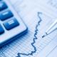Le cloud a pes� 1 Md€ dans les revenus de SAP en 2014