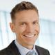 Western Digital : Stefan Mandl dirige les ventes en Europe et dans la CEI