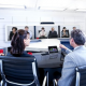 Communications unifi�es : Westcon r�f�rence Polycom