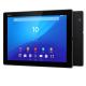 Sony d�voile la tablette poids plume Xperia Z4
