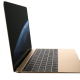 Apple revoit radicalement  le design du Macbook Air