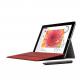 La Surface 3  disponible le mois prochain d�s 600€